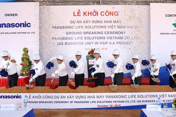 le khoi cong min